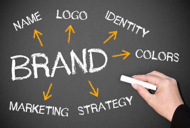 Use SEO as a Branding Tool