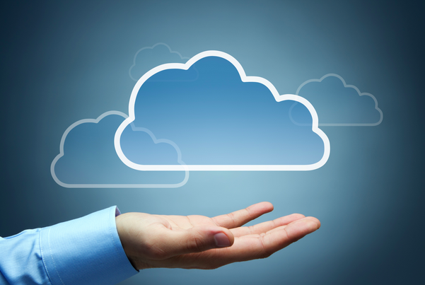 Cloud Computing – The Way Of The Future