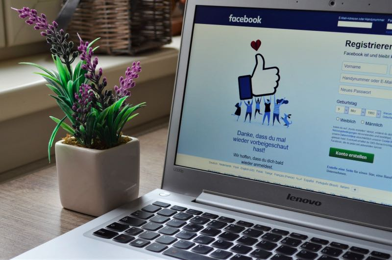 Tips & Strategies: Facebook Marketing for Small Businesses