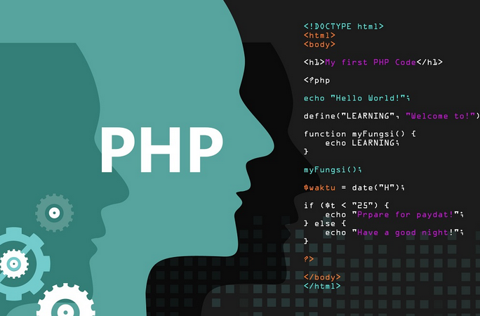 Maximize PHP Development Services