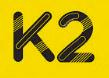 K2 SEO
